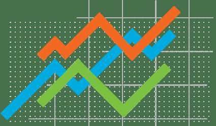 trends-report-image-5-1